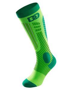 Bootdoc Bd Socks Beedee Pfi 90