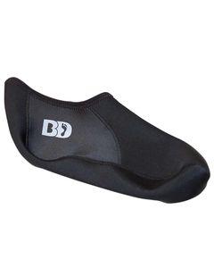 BD Neoprene FOOTCOVER Warm&Dry