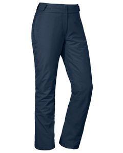 Ski Pants Pinzgau1 Navy Blazer