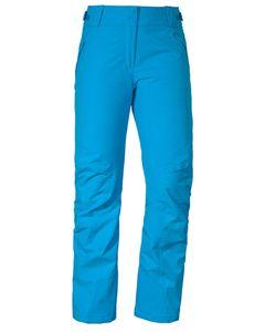 Ski Pants Alp Nova Spring Break