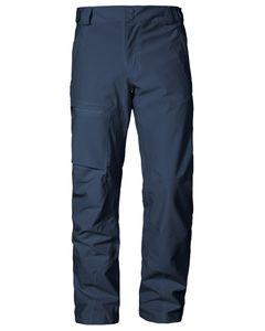 Ski Pants Kopenhagen3 Navy Blazer