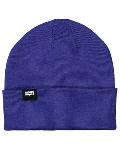 McCloud Beanie Ultra Blue