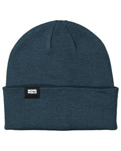 McCloud Beanie Atlantic