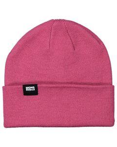 McCloud Beanie Pink