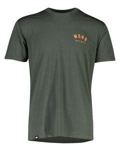Icon T-Shirt Rosin