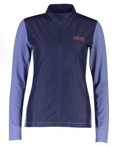 Phoenix Wind Jersey Blue Velvet