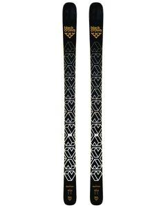 Deamon Ski 2019