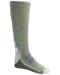 Performance + UL Compression Sock Tender Shoots