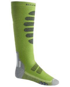 Performance + Midweight Sock Tender Shoots