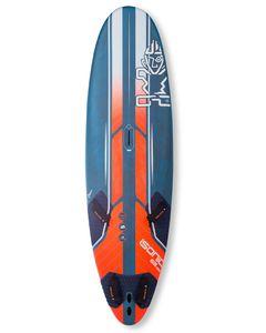 Isonic Speed Slalom Carbon Reflex 2020