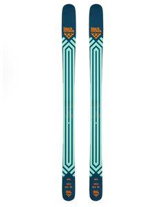 Atris Ski 2021