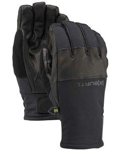[ak] Gore‑Tex Clutch Glove True Black