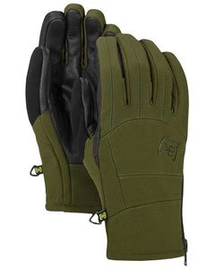 [ak] Tech Glove Forest Night