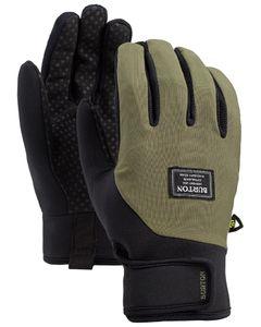 Park Glove Keef
