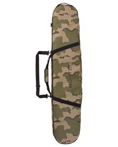 Space Sack Board Bag Barren Camo Print