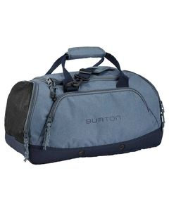 Boothaus Bag Md 20 La Sky Heather