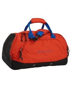 BOOTHAUS BAG MD 2.0 FLAME SCARLET
