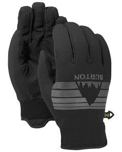 Formula Glove True Black