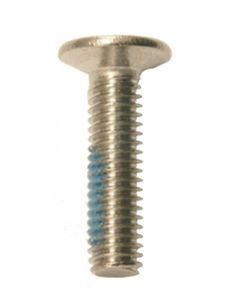 Long Fasttrack Screw for Ronixboots (single)