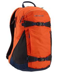 Day Hiker 25L Orangeade Triprip