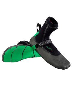 3 mm Custom Pro Green