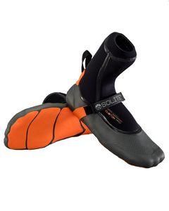 6 mm Custom Pro Orange