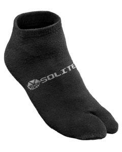 Heat Booster Knit Sock