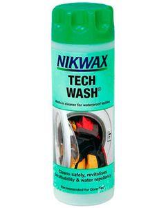Loft Tech Wash 300 ml