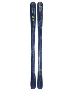 Supernatural 86 Ski 2020