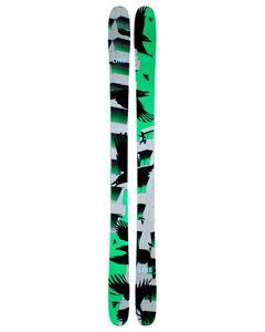 Chronic Ski 2021