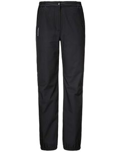 Easy Pants M 3 black