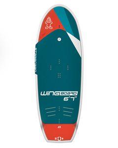 "Wingboard Lite Tech 6'7"" X 28"" SUP Board 2021"