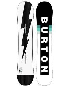Kids' Custom Smalls Snowboard 2021