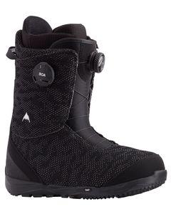 Swath Boa® Boot Black