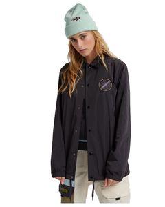 Sparkwave Jacket Phantom