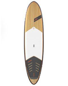 "Longboard 10'6"" x 30"" WE 2021"