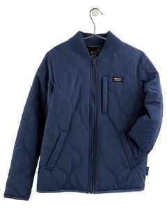 Kids' Merrick Jacket Dress Blue