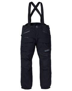 GORE-TEX Banshey Pant True Black