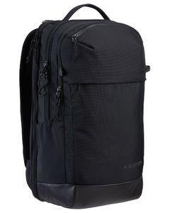 Multipath 25L Backpack True Black Ballistic