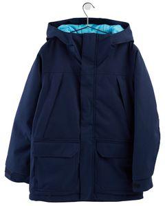 Boys' Silvertail Jacket Dress Blue