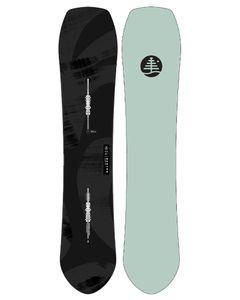 Family Tree Big Gulp Snowboard 2021