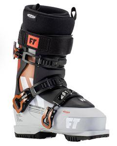 Descendant 100 Grip Walk Ski 2021