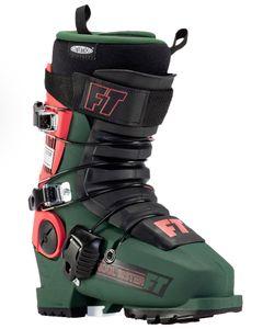 Soul Sister 100 Grip Walk Ski 2021