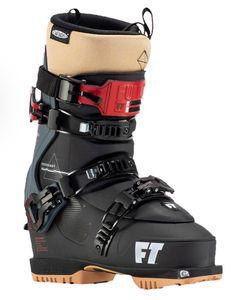 Ascendant SC Grip Walk Ski 2021