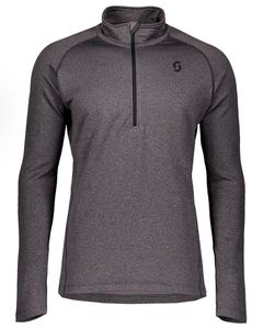 SCO Pullover Defined Light
