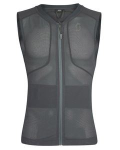 Air Flex Light Vest Protector