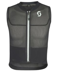 Air Flex Junior Vest Protector