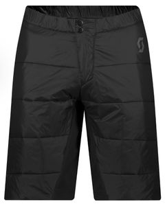 Short M's Insuloft Light PL Black