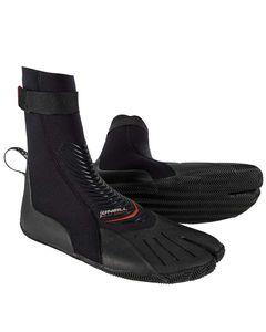 Heat 3mm Split Toe Boot
