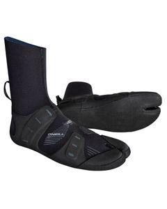 Mutant 6/5/4 Internal Split Toe Boot